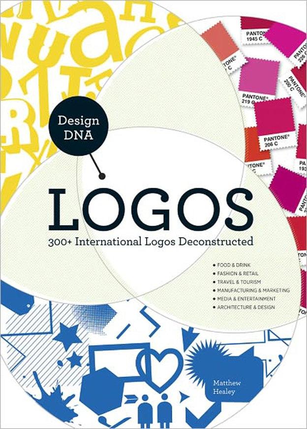 Logobranding