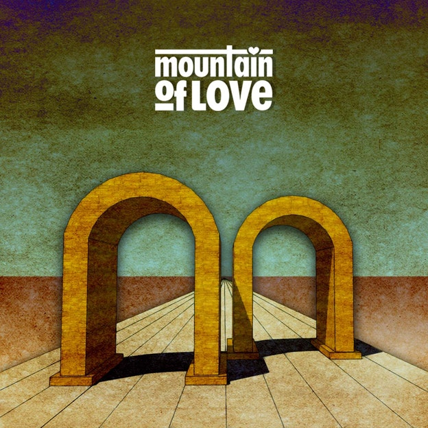 MoutainofLove_cover