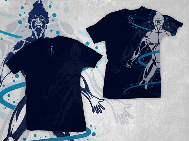 XxnIKoxX_Tshirt