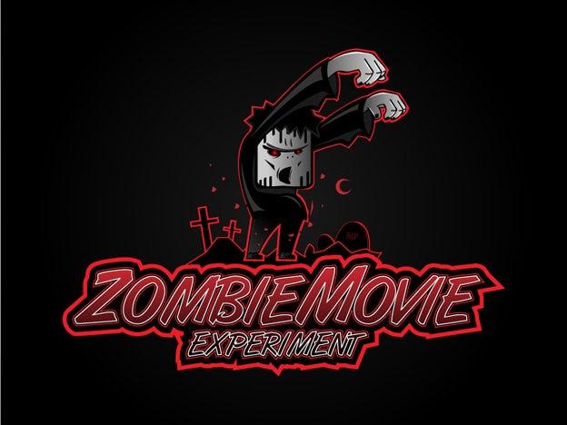 zombiemovie