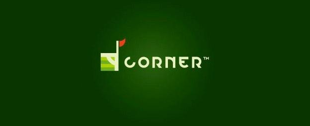 13corner