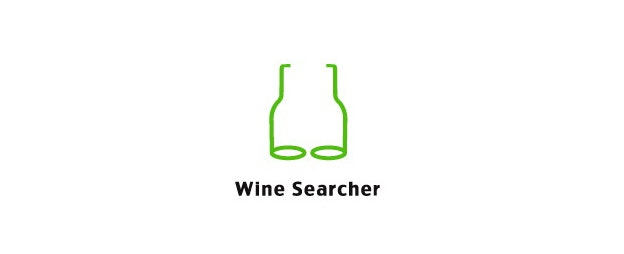 3winesearch
