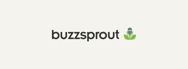 5buzzsprout