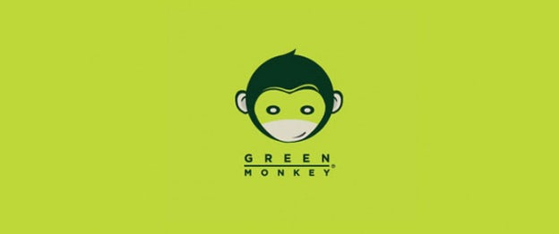 6greenmonkey