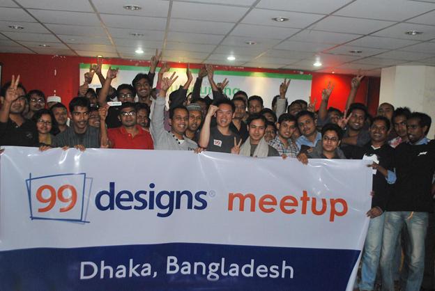 Dhaka_3