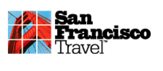 city branding: san francisco