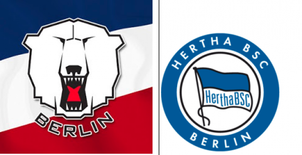 city branding: berlin