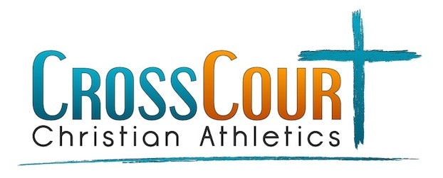 crosscourt athletics _ edit