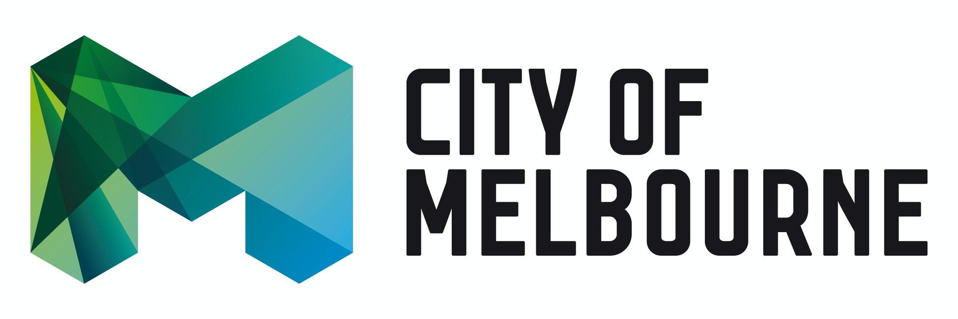 city branding: melbourne