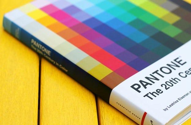 11 must-read design books