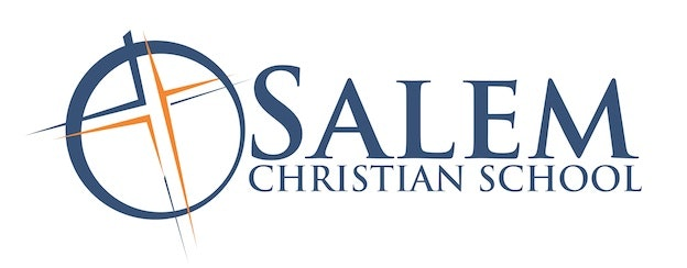 salem christian school logo landscape (1)