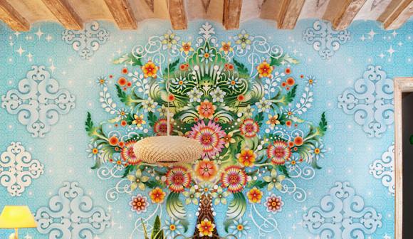 wallpaperpattern