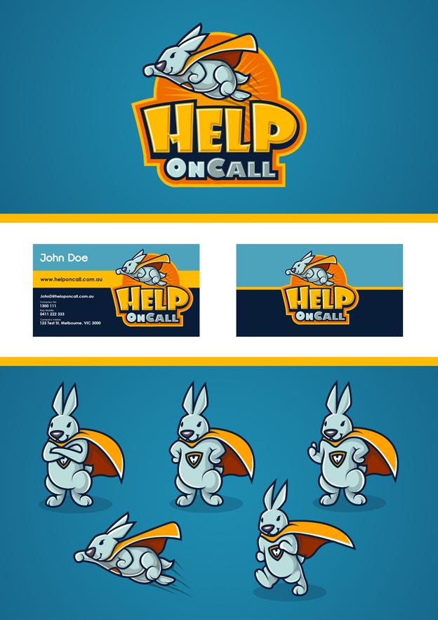 HelponCall