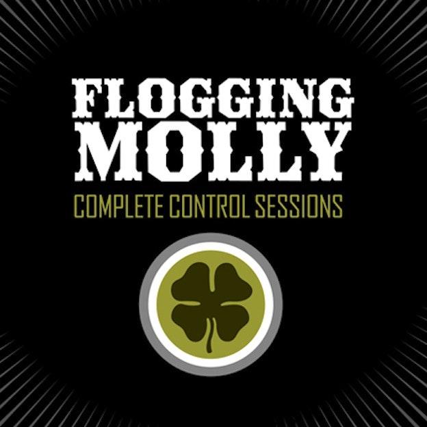 floggingmollyccsessions