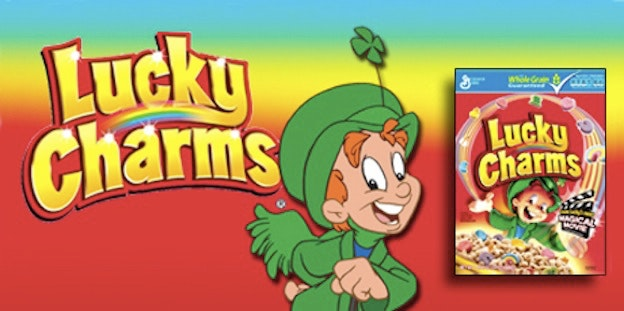 lucky-charms