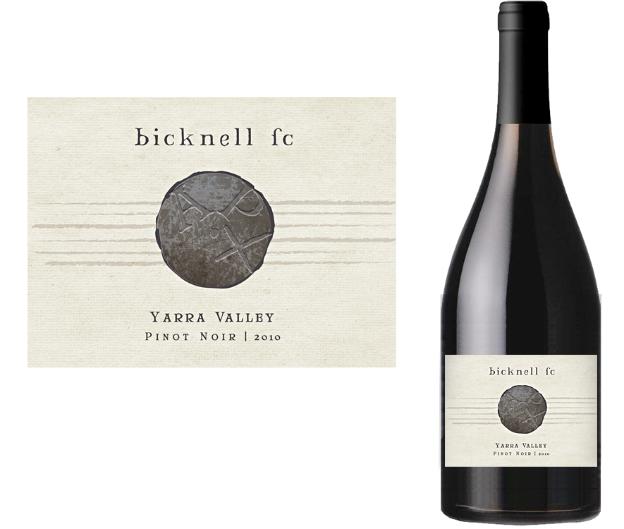 bicknell-fc-624