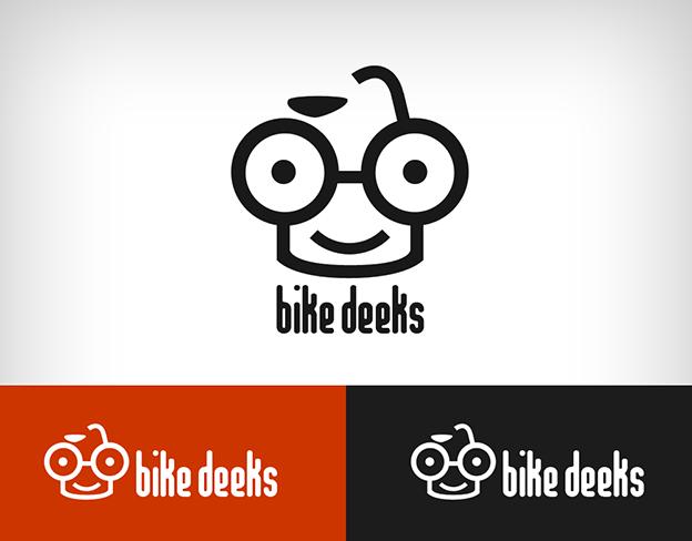 bike deeks logo
