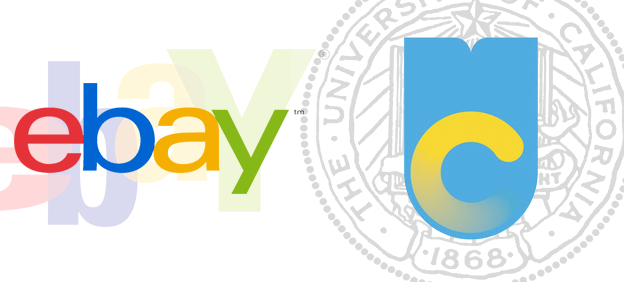 ebay 2033