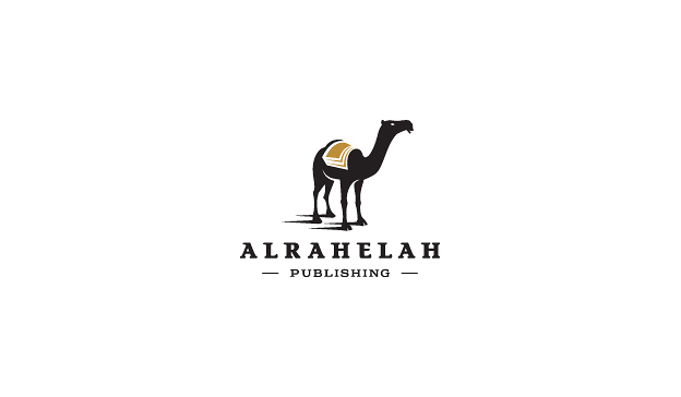 Alrahelah publishing