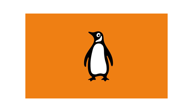 Penguin press