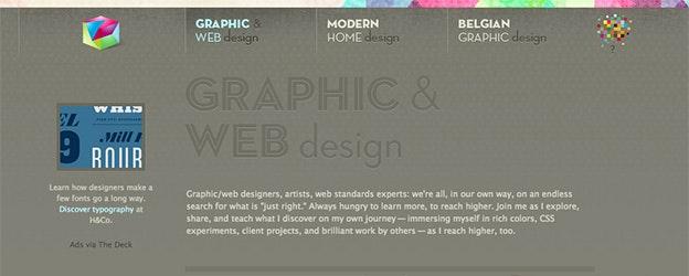 Online Graphic Design Courses The Creative Edge