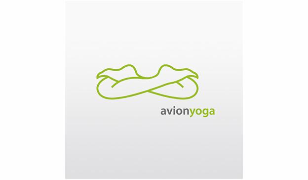 Avion Yoga