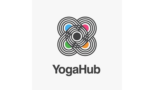 yoga26