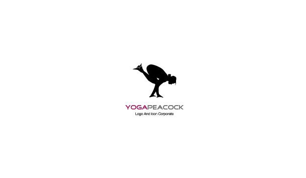 yoga27
