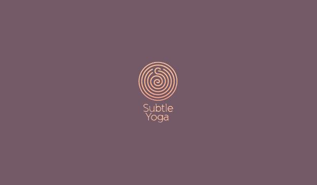 yoga9