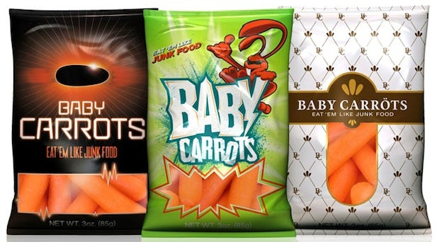09_01_10_carrots2