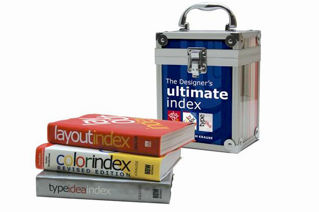 The Ultimate Index