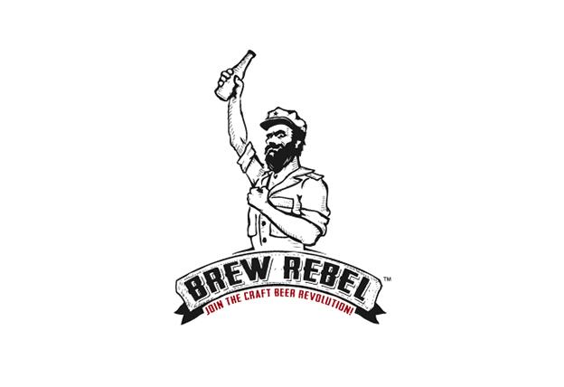 BrewRebel