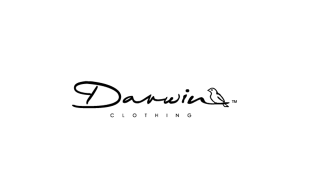 DarwinClothing
