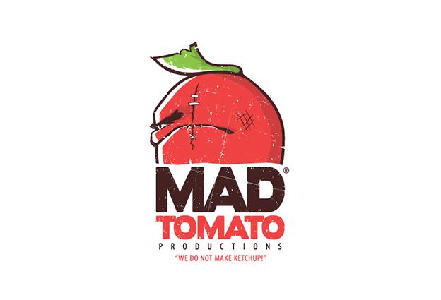 MadTomato