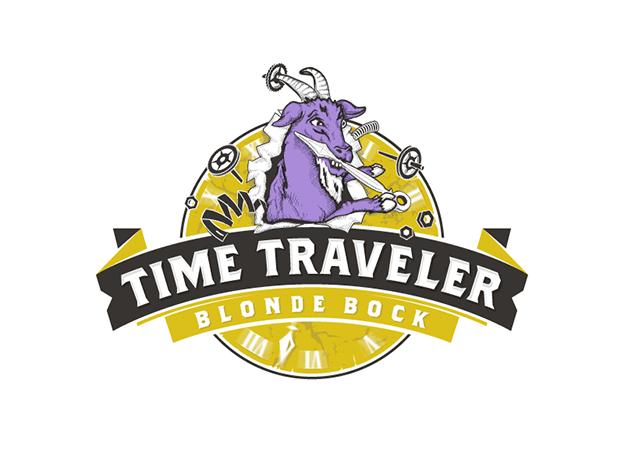 TimeTraveler