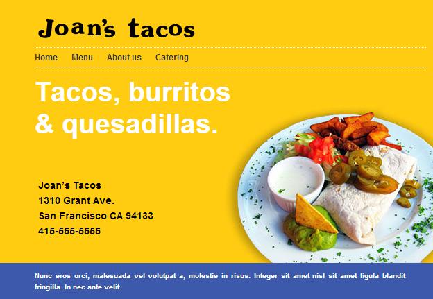 design_taco