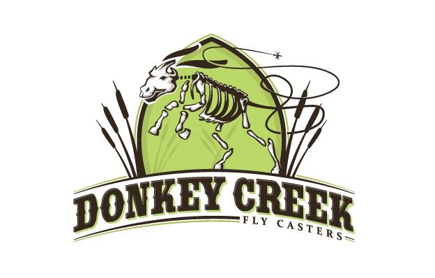 donkeycreek