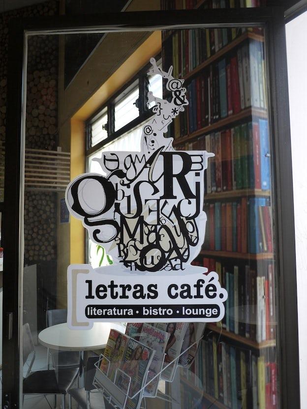 letras_cafe_ref (1)