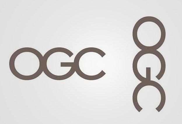 logo-fail-ogc
