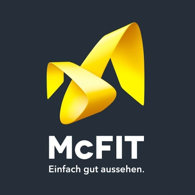 mcfit-logo-quadrat-rgb-2012-600x600