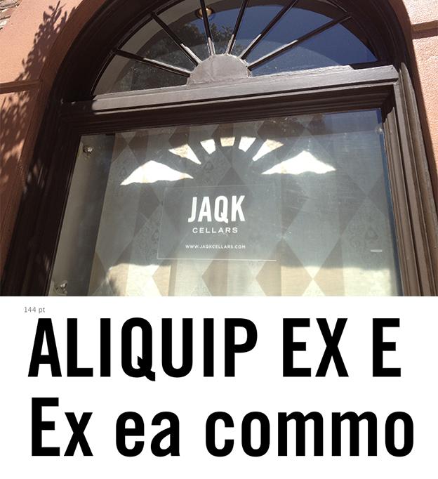 type_JAQK