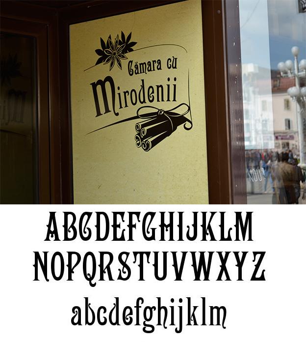 type_mirodenii