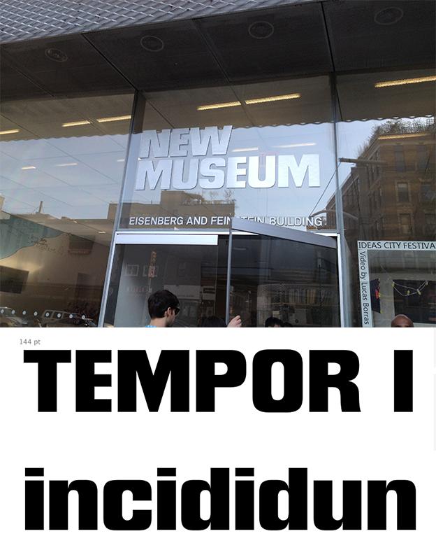 type_newmuseum