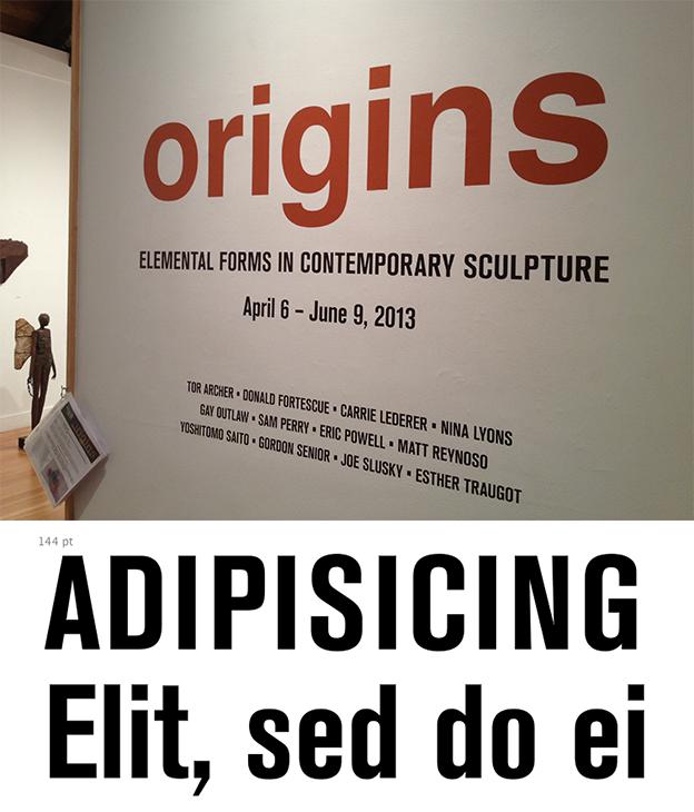 type_origins