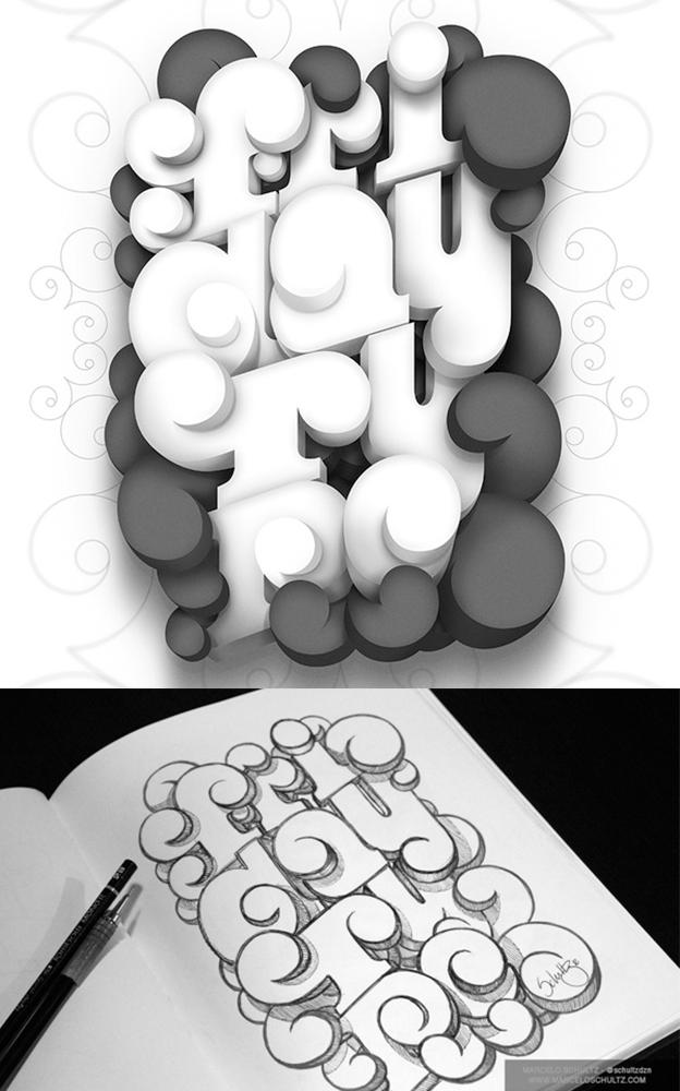 typeart14