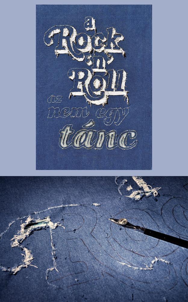 typeart2