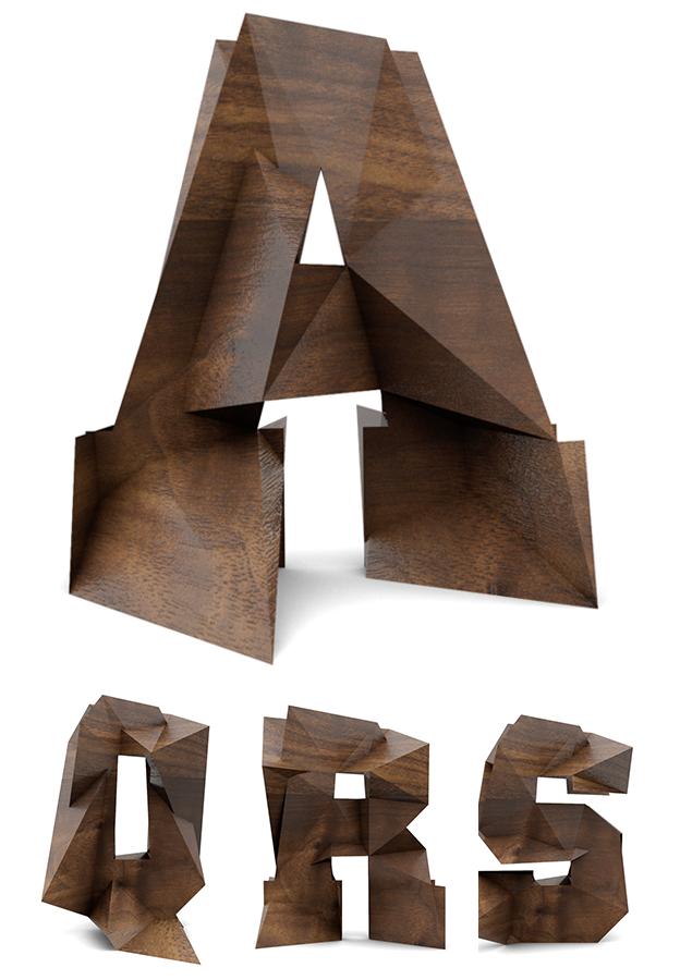 typeart9