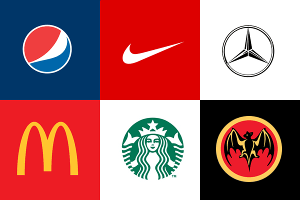 6 Common Myths About Logo Design