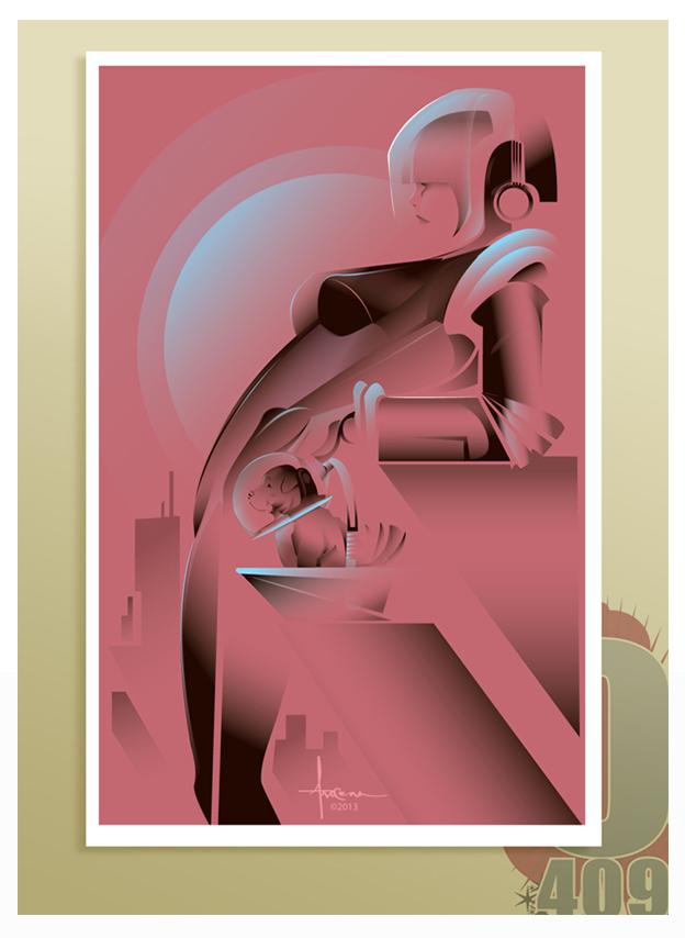 illustration 19