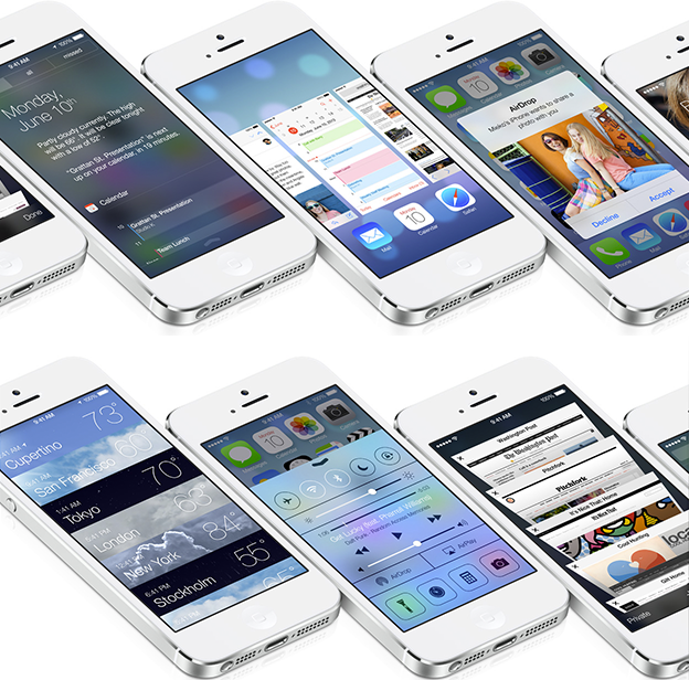 ios7screens